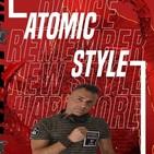 Atomic Style - Toni Atomic