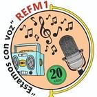 Programa radial 23/08/19