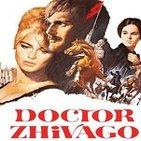 Videodrome - Doctor Zhivago (2ª parte) - 13/09/15