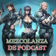 Mezcolanza de Podcast - 3 - Ghost in the Shell stand alone complex First assault online, One Punch Man, Shadow Warrior..