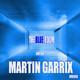 JMENO - The Blue Room #2 - Martin Garrix