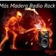 Especial Mas Madera- Canciones con las que nos educamos- Programa 19º
