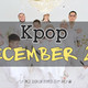 Kpop Playlist December 2019 Mix [?? ??] 12 ? 2019 ??