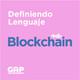 17 - ¿Qué es una DAO? - Lenguaje Blockchain