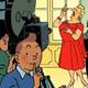 Tintin dice jacha, jigo y jiguera