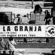 Bruto grabación Mañanas de Radio en el Jardín - Marzo 2019
