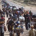20/06/2019_Con Voz Propia_ personas refugiadas