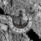 069 - Propelente - Opportunity, Ultima Thule, Chang'e 4, Crew Dragon y más