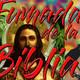 Fumadas de la Biblia vol 2