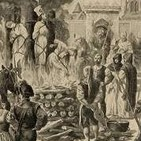 La inquisición-Lo que fue lo que hizo. MANN EDWARD 48