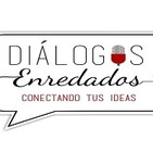 Dialogos enredados. 301219 p066