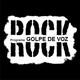 LUNES 17 DE JUNIO programa GOLPE DE VOZ Radio
