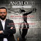 ANGULO 13_ *JESÚS DE NAZARET* - Programa 264-034-T8 (19-04-2019)