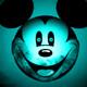 02 | Disney Conquista al mundo, Vicente Fernández y El Efecto Mandela