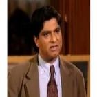 Deepak Chopra: el Poder del Pensamiento