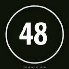 PALABRAS de ACERO 48