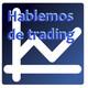 T01 x Programa 18. El día a día de un retail trader (Parte 1/2) _ Invitado Michael Milken