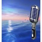 CURSO DE LOCUCIÓN: LOCUTOR EN CINCO MINUTOS - aprendas a hacer programas de radio y sea locutor en 5 minutos-