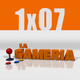 """La Gameria 1x07 - """"Concejal de urbanismo simulator"""""""