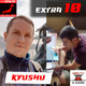 Extra 10 - Repaso a la gran isla de Kyushu + lugares raros y no muy visitados con David de Directo a Japón (Parte 3)