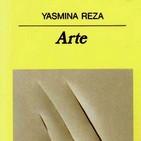 017_Arte_Yashmina Reza_Sr. Curri_061016
