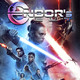 Trailer Final de EL ASCENSO DE SKYWALKER - ENDORs CUT
