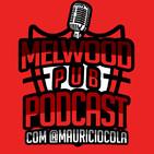 Melwood Pub #23