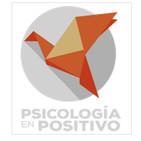 Autoestima: tres herramientas prácticas   Podcast 3
