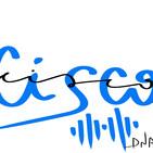 Cisco DNA en Español