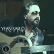 Entrevista a Yean Karlo, compositor y cantante puertorriqueño