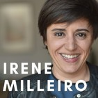8: Irene Milleiro. Directora de Change.org