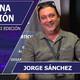DOCUMENTO OVNI UNA HISTORIA EN EVOLUCIÓN con Jorge Sánchez