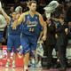 Entrevista a Hernán 'Pancho' Jasen, ex jugador de Baloncesto