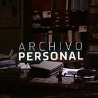 Archivo Personal de Iker Jiménez: Visitantes de dormitorio
