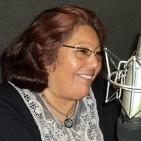 Ailin sabatino - coordinadora grupo enviÓn benquez-