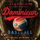 (2 de 5) Audiolibro Deportes: Béisbol Dominicano: Nuevo Orgullo, Antiguo Prejuicio por Alan Klein