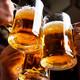 Ver el mundial con 10 cervezas