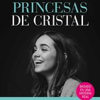 'Princesas de cristal', la vida no está hecha para contar calorías