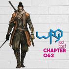 WFG Podcast 062 Donkey Turok Sekiro
