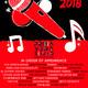 Programa especial primavera sound 2018 2018