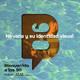 Programa 534 - Nirvana y su identidad visual
