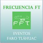 """Evento FARO Tláhuac """"Charla: Rockeras mexicanas"""""""