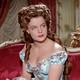 Sissi, emperatriz de Austria: de la leyenda rosa a la negra realidad
