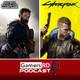 GamersRD Podcast #75: Impresiones de Modern Warfare y Cyberpunk 2077 en E3 2019