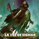 LVDS 4 - Nighthaunt, trasfondo y reglas