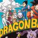EP18- Especial Dragon Ball Super - Parte II
