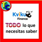 KVIKU FINANCE Opiniones y Review - Inversiones a corto plazo al 15% con Buyback