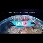 Verano 20x05 Milenio Live - Lo mejor de Va de Retro