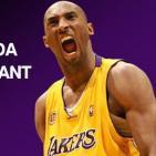 NBA #07 - Adeus Kobe Bryant