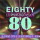 Programa Eighty, Lo mejor de los 80 T11.22.2020